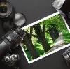 Фотоуслуги в Зубовой Поляне