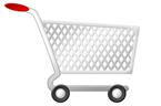 Кронверк - иконка «продажа» в Зубовой Поляне