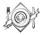 Гостиница Пегас - иконка «ресторан» в Зубовой Поляне